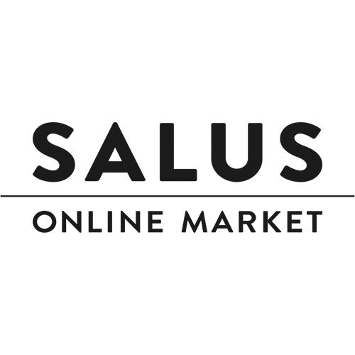 SALUS 東急沿線ギフト