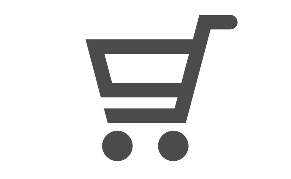 ご購入の流れStep1