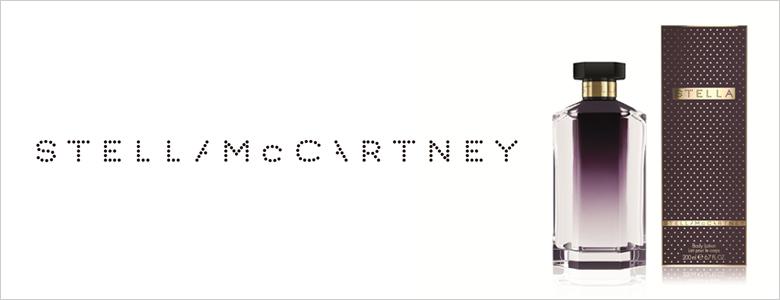 コスメティックス|ステラマッカートニー