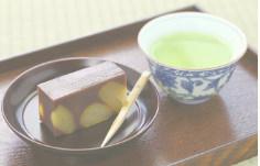 どこか優しい福島銘菓と甘い物 菓子・スイーツ・ジャム | イメージ画像