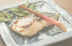 福島の海から届いた魚介の滋味 水産 | イメージ画像