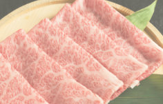 生産者の情熱が生んだ肉の旨み 畜産 | イメージ画像