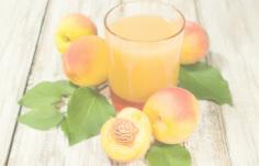 贅沢に飲んで味わう素材の魅力 飲料 | イメージ画像