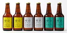 ビール・洋酒