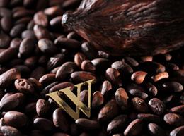ベルギーチョコレートとは