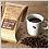 ブラックウェルコーヒー
