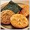 銀座 松崎煎餅