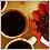 サザコーヒー(東急フードショー)