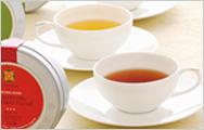 コーヒー・茶・飲料