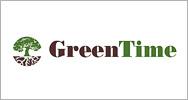 GreenTime