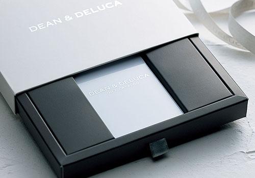 カードカタログギフト