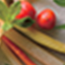 農産物・道産加工品