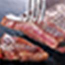 精肉・加工肉