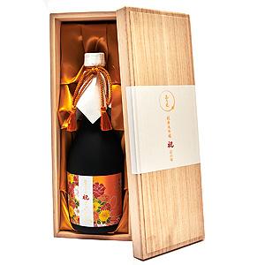 ≪玉乃光≫京の琴「祝」純米大吟醸