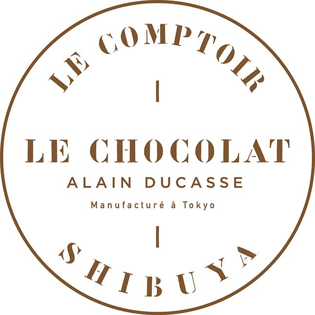 ル・ショコラ・アラン・デュカス