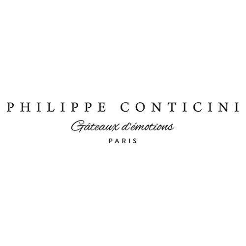 フィリップ コンティチーニ