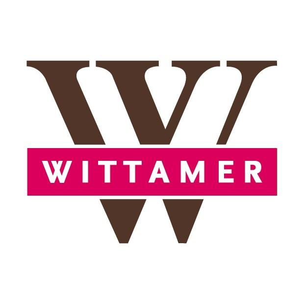 ヴィタメール