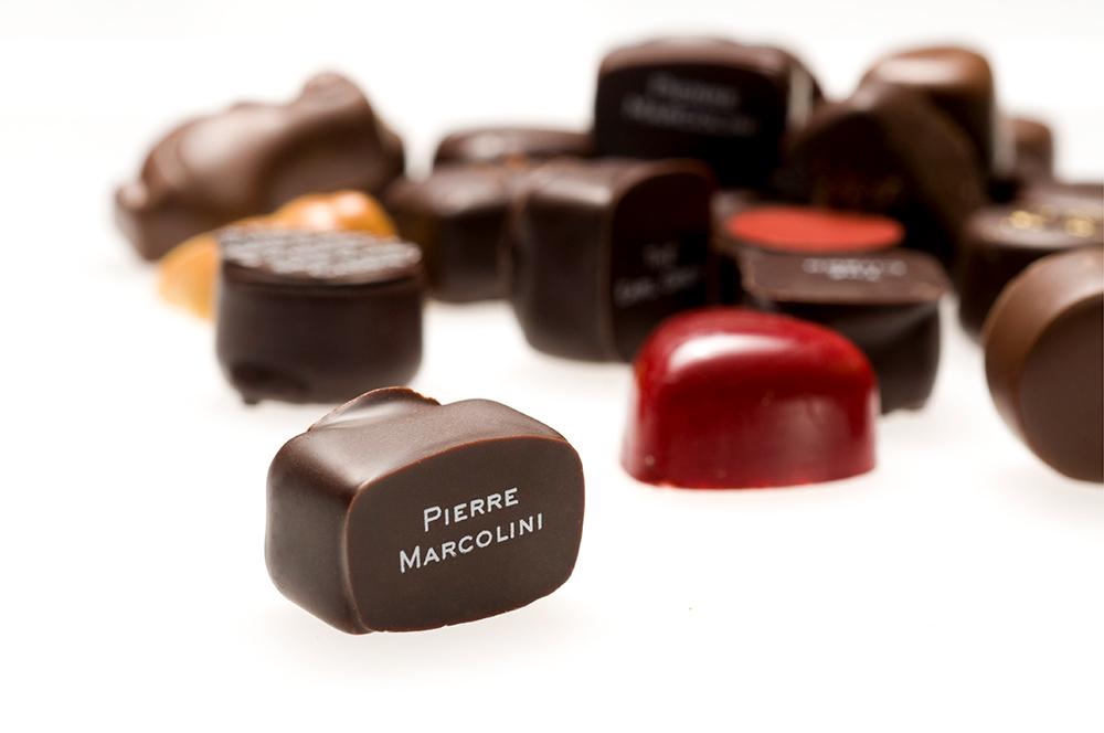 ECスタッフおすすめ チョコレート商品ベスト5