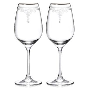 ≪ジルスチュアート≫ペアワイン