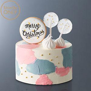 その他のケーキ
