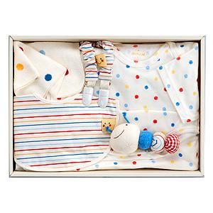 ≪赤ちゃんの城≫スタイクリップセット