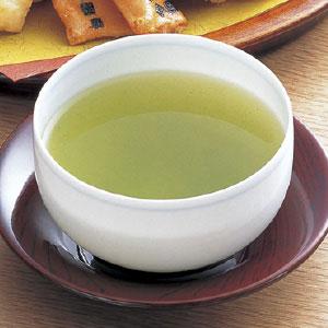 飲料・銘茶