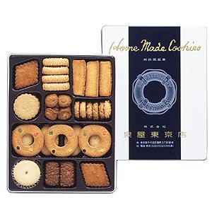 ≪泉屋≫スペシャルクッキーズ(A-300)