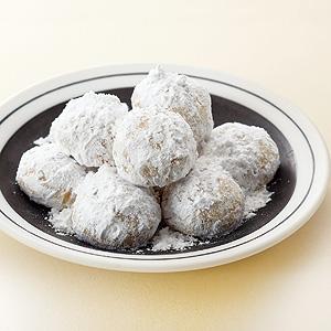 ≪西光亭≫くるみのクッキー 入道雲