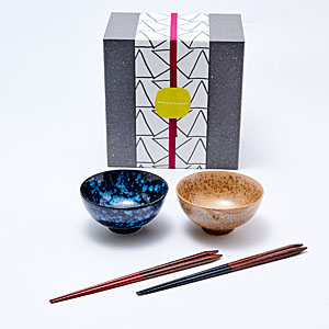 HINKARINKA銀座(ヒンカリンカ)