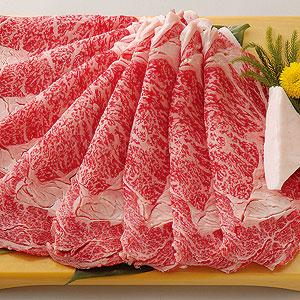 惣菜・肉・その他食品