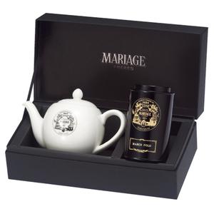 コーヒー・紅茶・日本茶