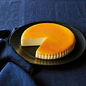 ≪チーズガーデン≫御用邸チーズケーキ ☆