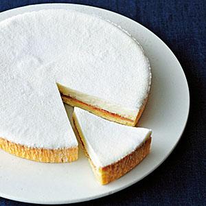 ≪チーズガーデン≫NASU WHITE(フロマージュブラン)