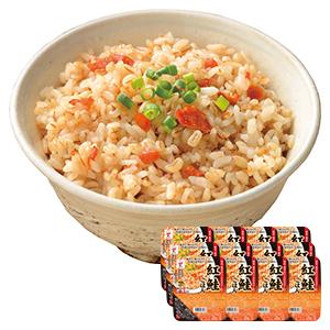海苔・米・乾麺