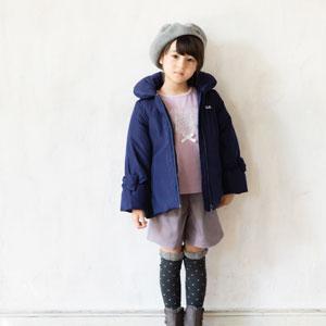 ≪べべ≫子供服福袋(女児)