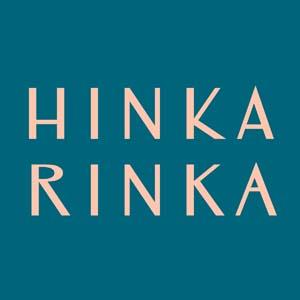 HINKA RINKA