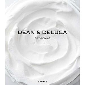 ≪DEAN & DELUCA(ディーン&デルーカ)≫ホワイトコース