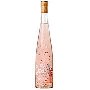 ≪蒼龍葡萄酒≫ジャパンワイン 桜