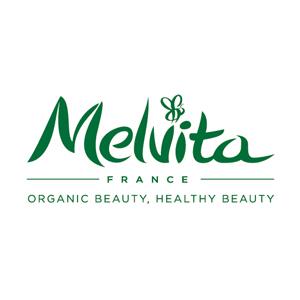 Melvita(メルヴィータ)