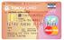 TOKYU CARD ClubQカード